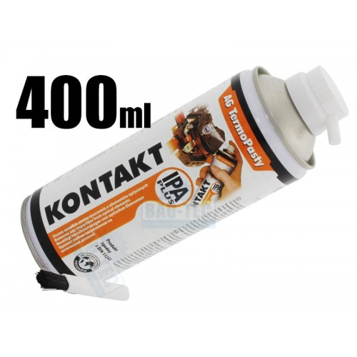 KONTAKT IPA PLUS 400ml