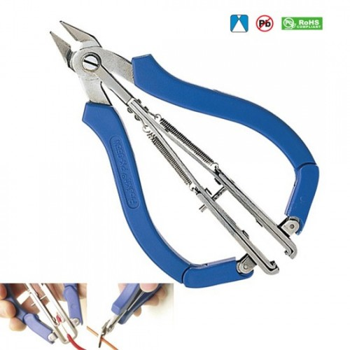 Proskit Wire Stripper / Side Cutting Plier