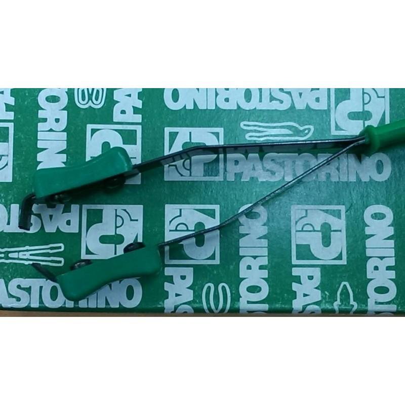 PASTORINO294 0.6