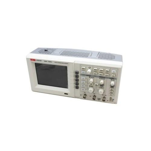 UTD2102C