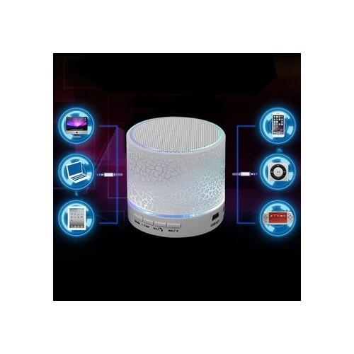 Music Mini Bluetooth Speaker