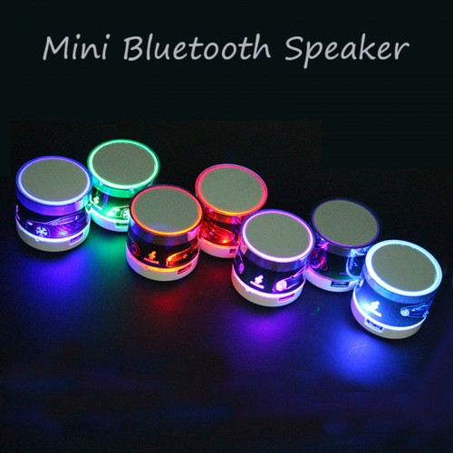 MINI MUSIC BOX