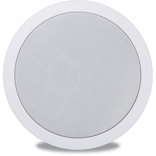 CL6 6″ 100V Ceiling Speaker