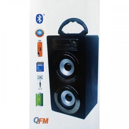 MP3 от флашка или карта памет и Блутут