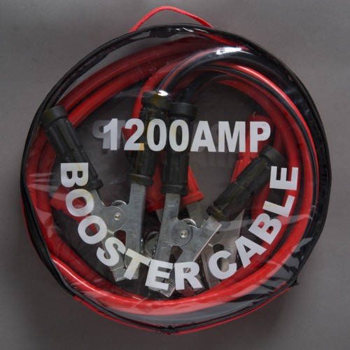 BOOSTER_CABLE ΑΥΤΟΚΙΝΗΤΟ