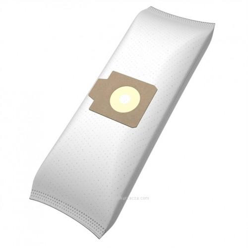 755D Microfiber D