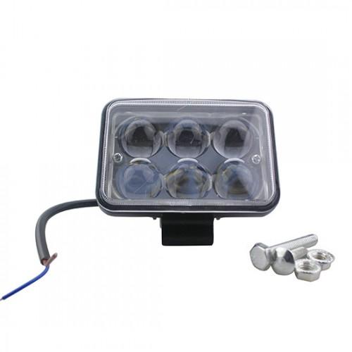 LED Driving Lights 18W