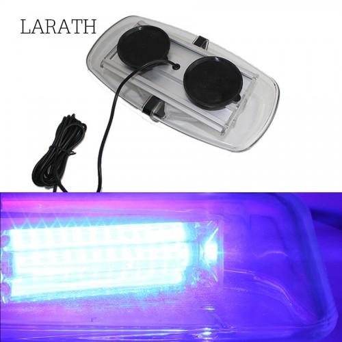 LED52010 POLICE LED ΦΑΡΟΙ