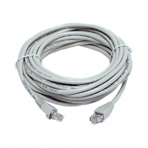 UTP CAT6 PATCHCABLE 10M