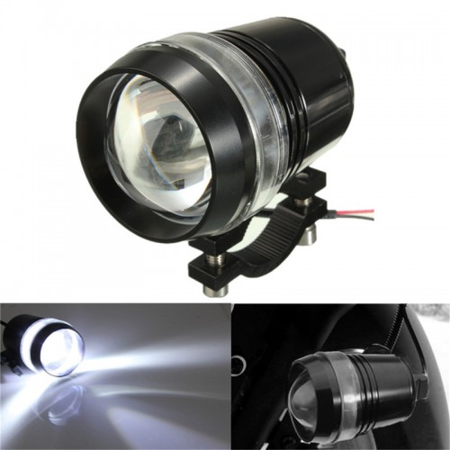 U3 MOTORCYCLE LED