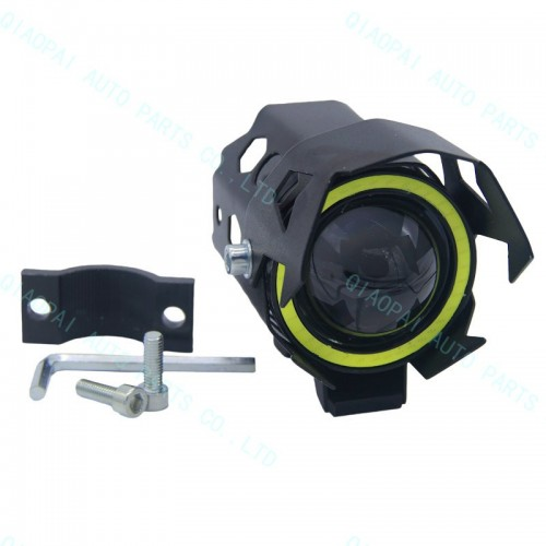 LED CREE U9 ANGEL EYES