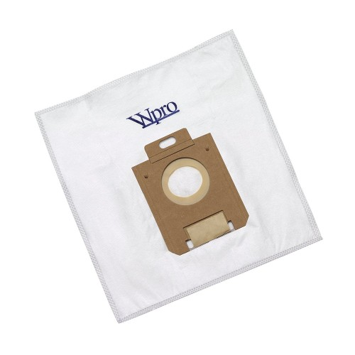 WPRO TO Unibags