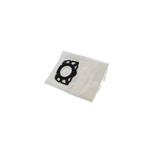 1299 Microfiber
