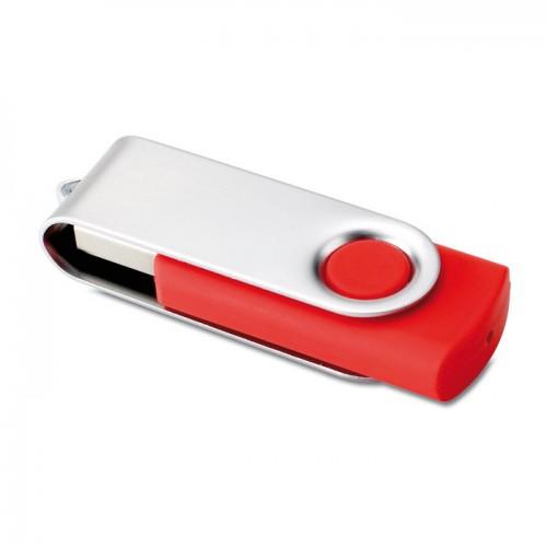 USB-16GB/K2