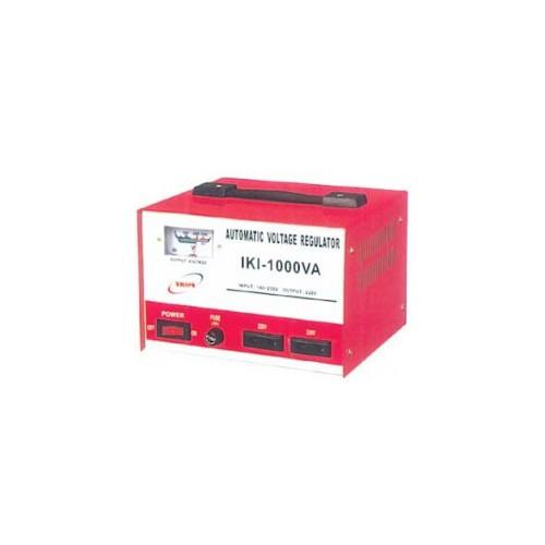 AVR-PS-800VA