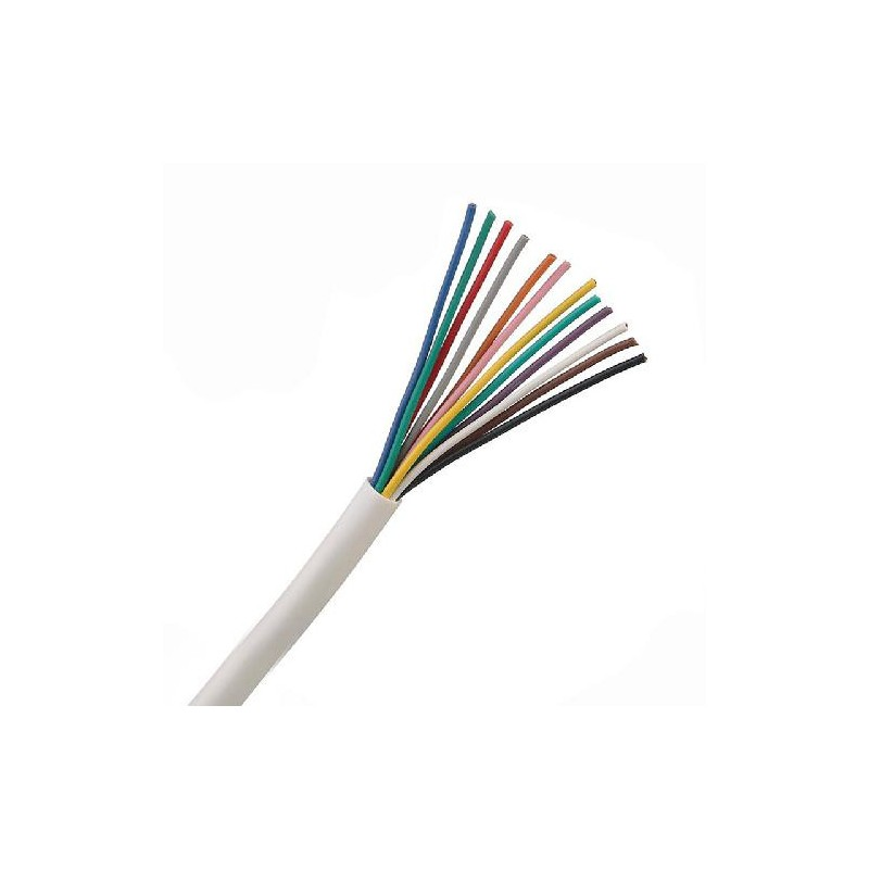 ALARM CABLE 506