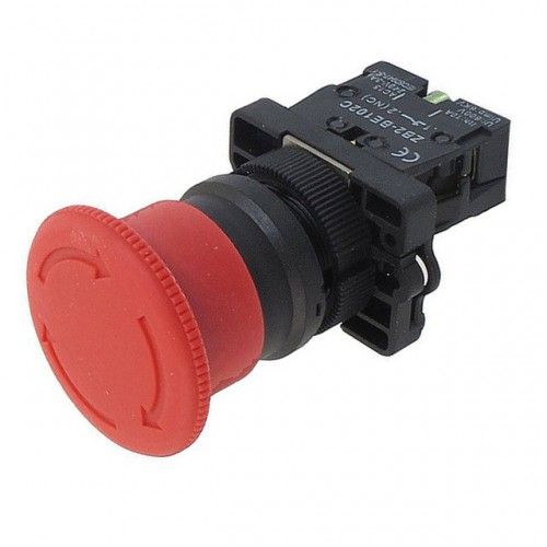 Push Button Switch Push Button Lay4