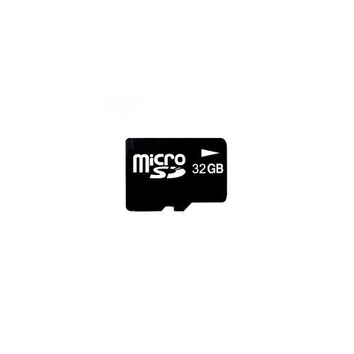 MICROSD 32GB ΚΑΡΤΕΣ ΜΝΗΜΗΣ - STICK