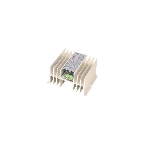 SL-CON100 STEP DOWN