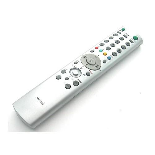 TV CONTROL SONY RM 934