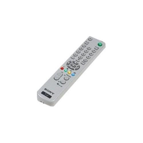 TV CONTROL SONY RM 887