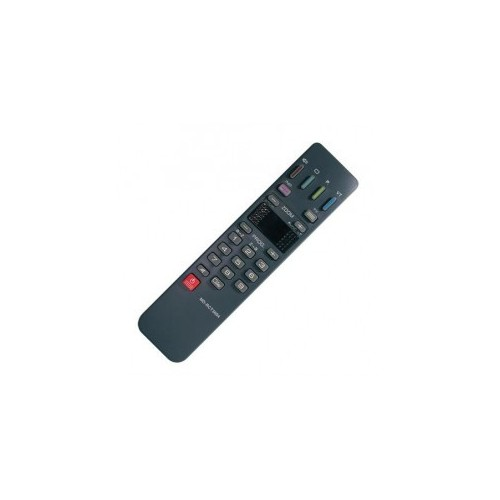 TV CONTROL THOMSON RCT-3004