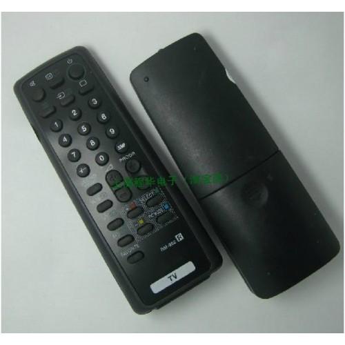 TV CONTROL SONY RM 952