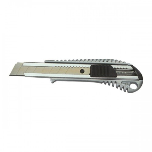 Professional Metal Cutter 18mm