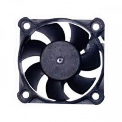 EE50100S1 ΑΝΕΜΙΣΤΗΡΕΣ PC