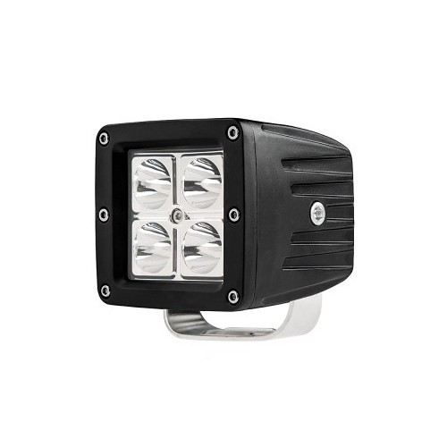 12W LED Work Light Bar HEADLIGHT