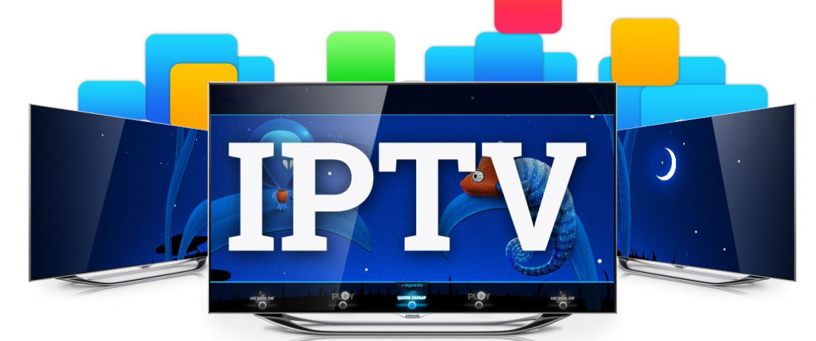 MAG322 INFOMIR Infomir MAG322 IPTV SET-TOP BOX