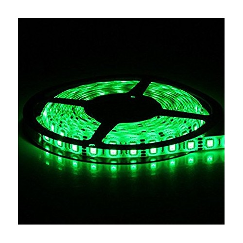 5050 LED Strip 60Leds/m DC12V SMD Strips Light