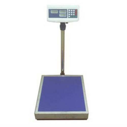 FLOOR DIGITAL SCALE