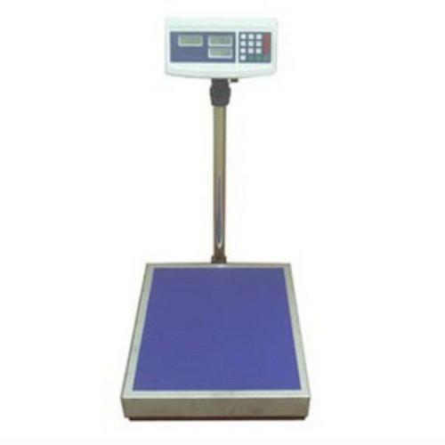 Digital Platform Scale 20g to 300kg
