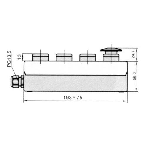 JBPC43A1B XND