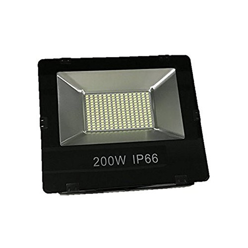 FLOODLIGHT 200w SAMSUNG ΠΡΟΒΟΛΕΙΣ