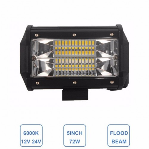 VOL-S3036 FLOOD LED ΜΠΑΡΕΣ