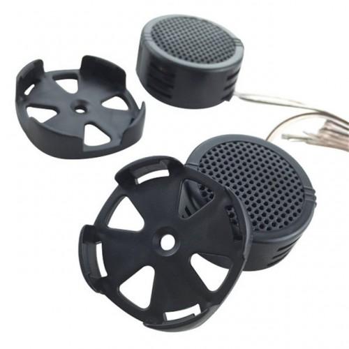 MINI Dome Tweeter Car Audio ΗΧΕΙΑ CAR