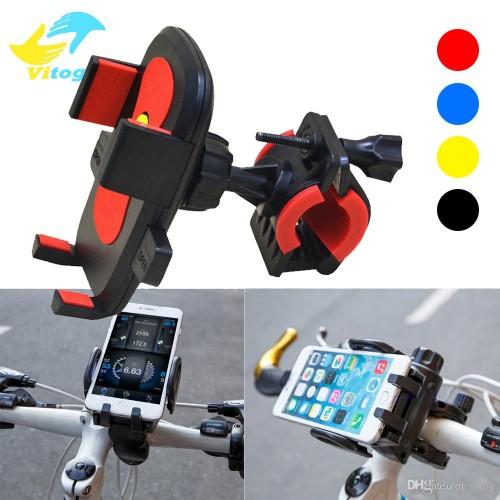 bike holder support