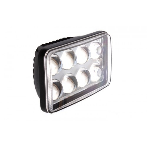 LED Driving Lights 24W