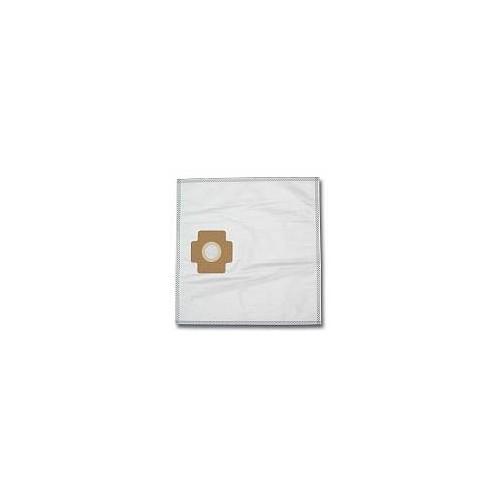1260D - Microfiber D MOULINEX ΣΑΚΟΥΛΕΣ ΓΙΑ ΣΚΟΥΠΕΣ