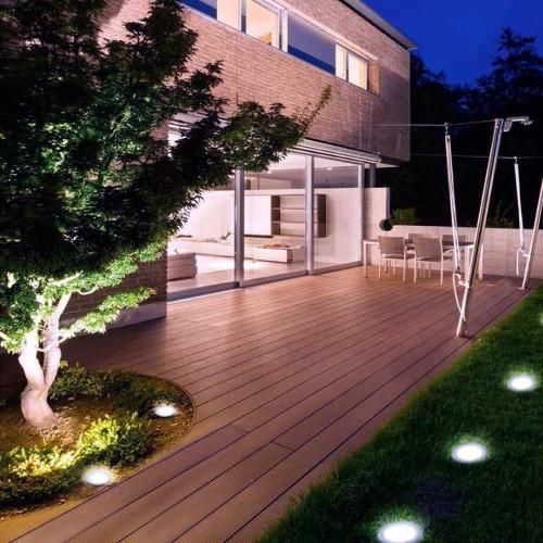 solar pathway lights ΦΩΤΟΒΟΛΤΑΪΚΑ