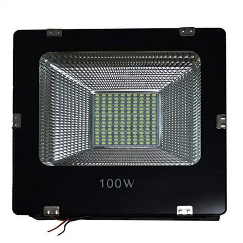 FLOODLIGHT SMD LED 100W