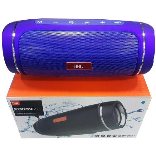 Xtreme Portable Wireless Bluetooth Speaker