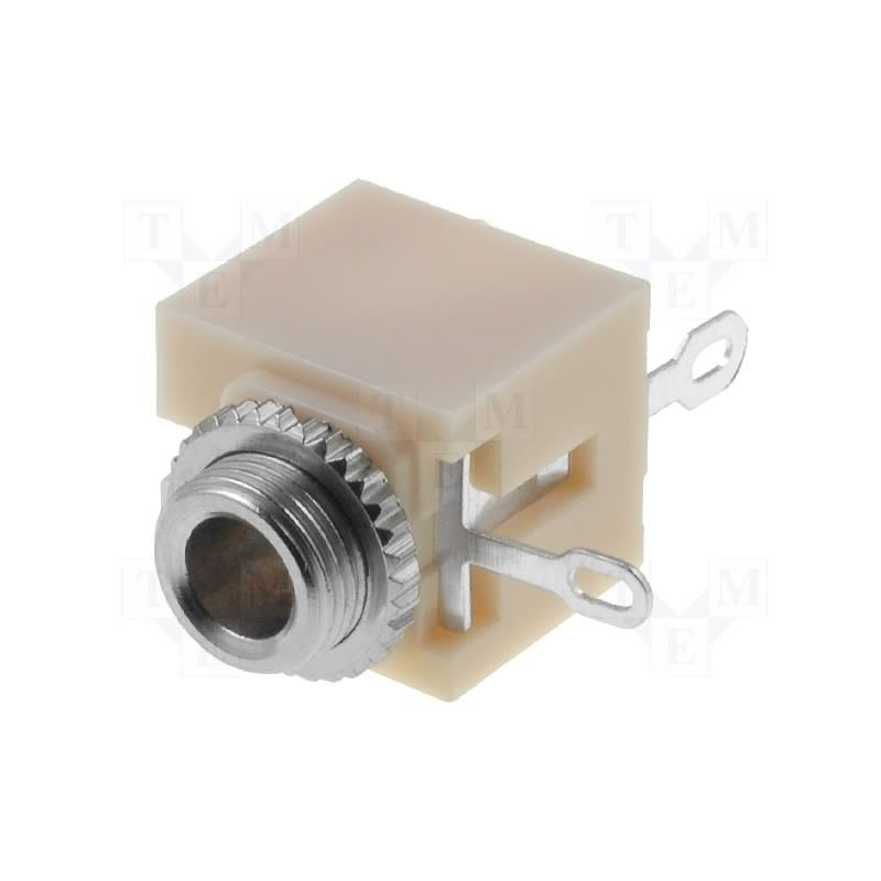 JC-204S CONNECTOR ΗΧΟΥ