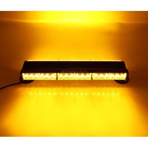 DOUBLE-SIDE-108W-LED-WORK-LIGHT-BAR