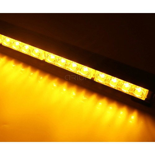 Led Flash 24led