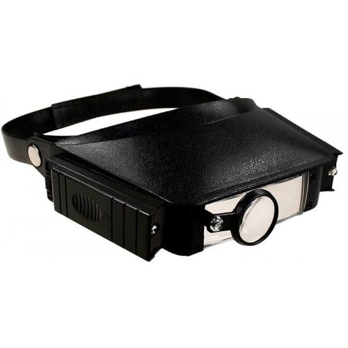 MG81007 увеличителни очила