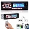 ΡΑΔΙΟ MP3 ΑΥΤΟΚΙΝΗΤΟΥ Bluetooth ΜΕ ΤΗΛΕΧΕΙΡΙΣΤΗΡΙΟ ELEMENT