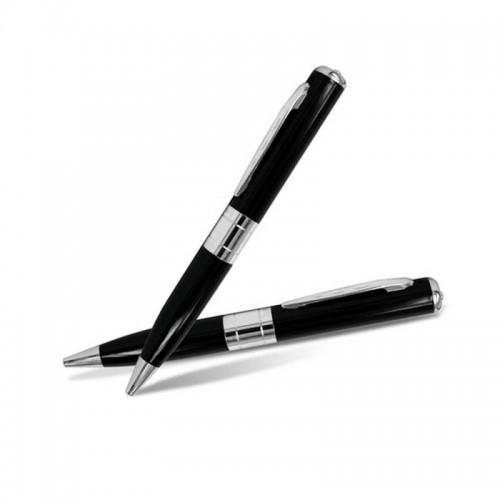 Business BPR6 Spy Pen Camera 1280X960 Video Audio Recorder